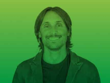 User Experience Design con Jacopo Pasquini