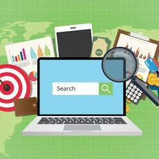 come_posizionare_sito_motori_di_ricerca