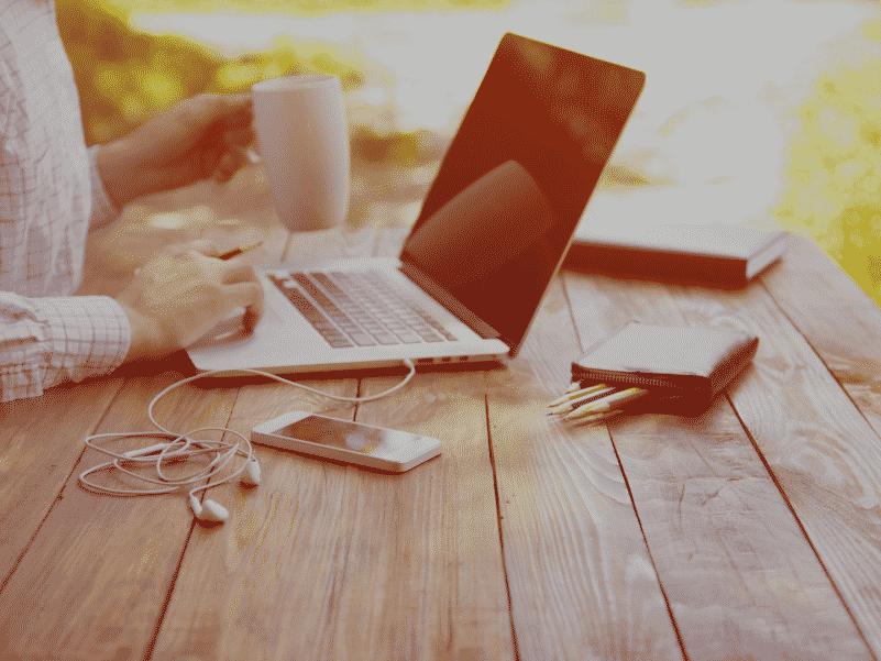 Colloquio di lavoro e marketing digitale: i consigli per affrontarlo