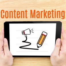 content marketing contenuti storytelling