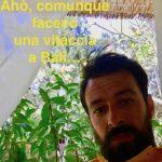 Foto del profilo di Mauro D'Amico