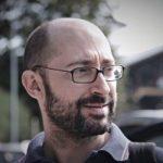 Foto del profilo di Francesco Varuzza