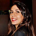Foto del profilo di Eleonora Tricarico