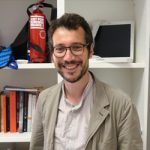 Foto del profilo di Paolo Sordi