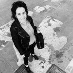 Foto del profilo di Ilaria Capriglione