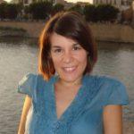 Foto del profilo di Eleonora Usai